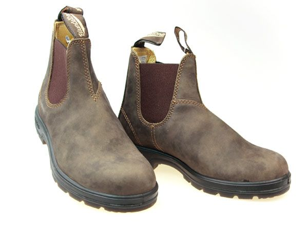 Blundstone 585 Boot Blundstone 585