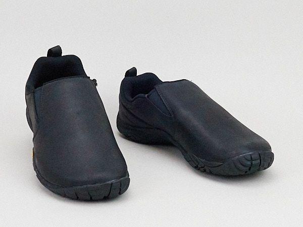 Merrell Trail Glove 4 Luna Slip-On